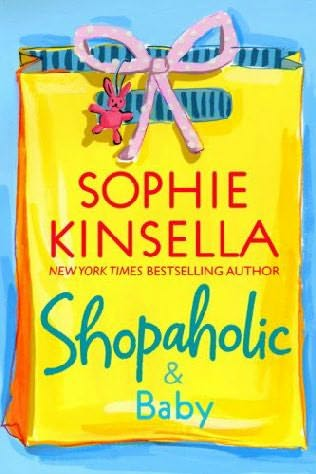 http://theideagirlsays.files.wordpress.com/2009/09/shopaholic-baby-sophie-kinsella.jpg