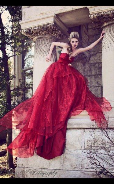 laura kirkpatrick americas next top model | The Idea Girl ...