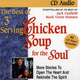 Jack_Canfield_Mark_Victor_Hansen   Best_3th_Course_Chicken_Soup_Soul___compact_disc