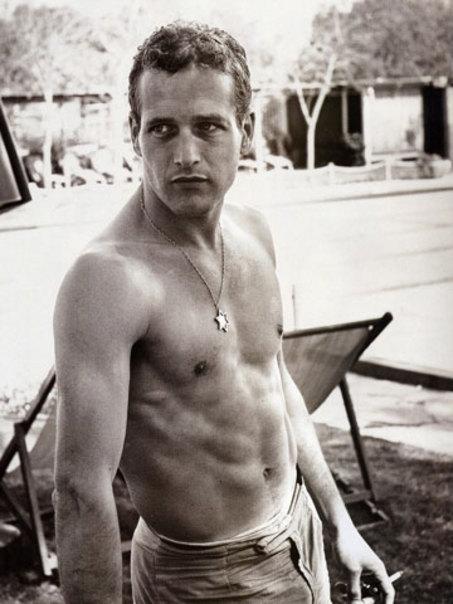 james-dean-shirtless.jpg