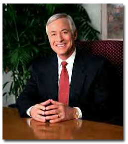 Brian Tracy author speaker - robin jays the art of the business lunch - quotes the idea girl linda randall