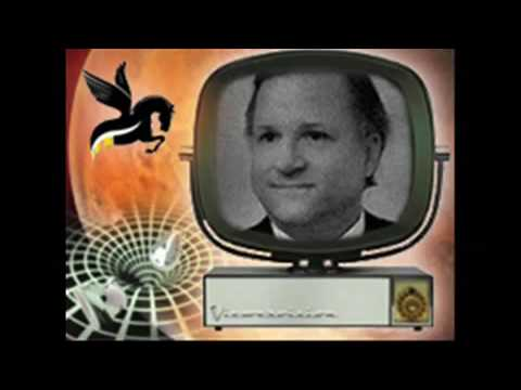 project pegasus darpa Andy was a participant in two secret us defense projects in the early 1970's, he  was a child participant in darpa's project pegasus, which.