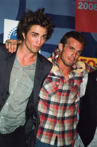 Robert Pattinson Funny Face on 13 Robert Pattinson Funny Guy    Robert Pattinson Funny Face Vma