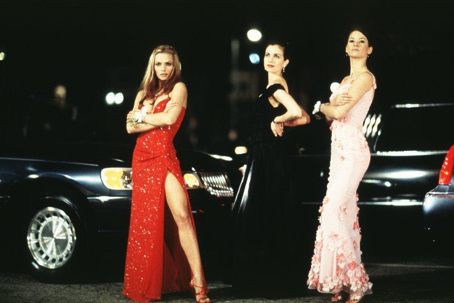 2001_not_another_teen_movie_jaime pressly, mia kirshner ...