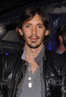 lukas haas actor
