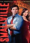 smallville stars are in the red riding hood movie mar 11 2011