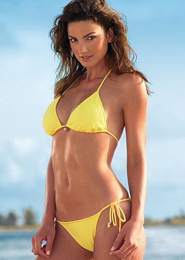 laser hair removal bikini yellow flat abs for summer time exercises the idea girl says word press