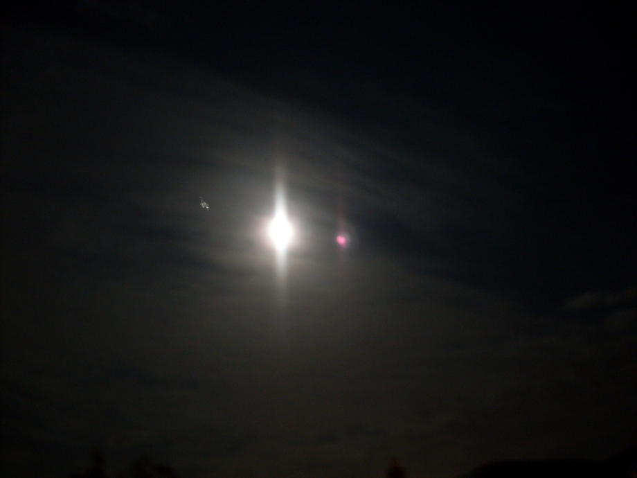 november 9 asteroid - photo #37
