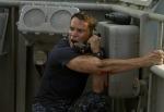Taylor-Kitsch-as-Lt.-Alex-Hopper_gallery_primary Taylor Kitsch   Stars in John Carter Film 18 may  2012
