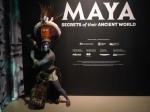 Maya whatTOdo Toronto