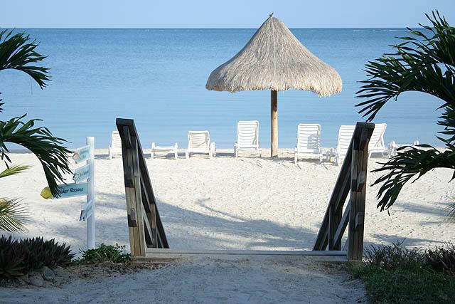 roatan-manuel-21-22-0808 138 turqouise bay resort hn