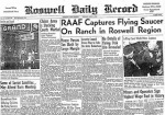 roswell-ufo-paper_106