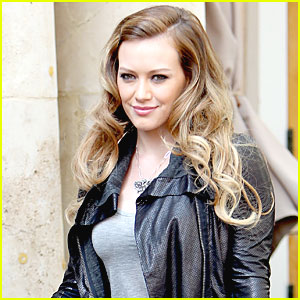 hilary-duff-she-wants-me movie 18 sept 2012 with charlie sheen aaron yoo josh gad kristin ruhlin johnny messier