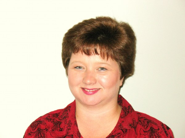 authors pic linda-randall-the-heart-of-a-mentor published july 2010 in the power of the platform speakers on life