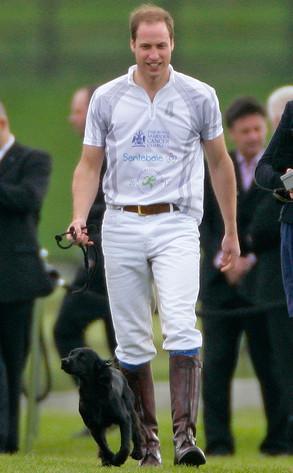 prince william happy birthday june 21 2012 age 30