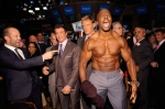 600full-the-expendables-2-photo terry crews shirtless hunky muscles