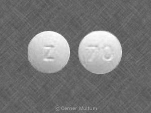 Metformin hydrocholoride 500 mg-MAL (1)