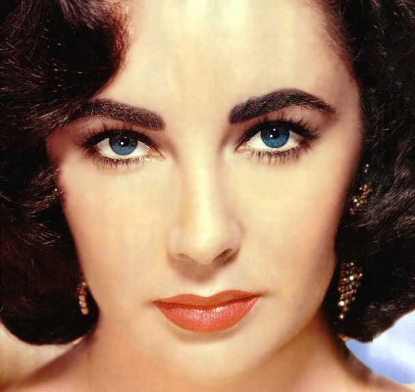 elizabeth-taylor_jennifer lawrence jlaw's movie star success