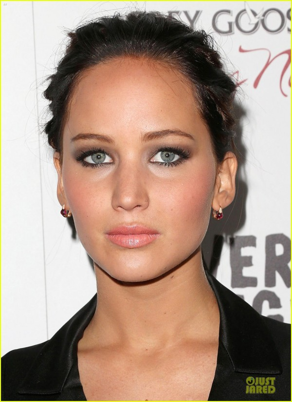 jennifer-lawrence-i-thought-i-saw-honey-boo-boo-09