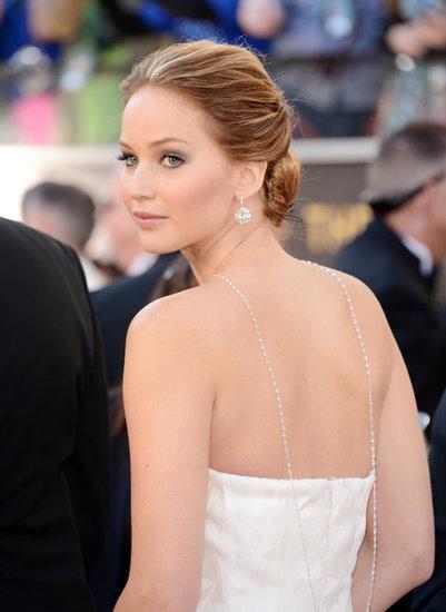 Pictures-Jennifer-Lawrence-2013-Oscars