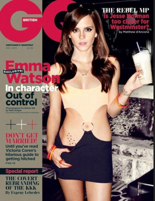 Emma-Watson-channels-Pretty-Woman-talks-Bling-Ring-for-GQ