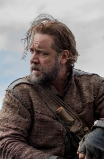 noah 28 march 2014 usa cinemas - emma watson darren aronfsky john logan russell crowe logan lerman jennifer connelly