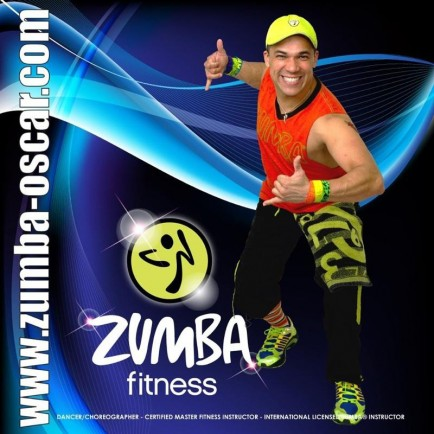 zumba fitness men muscles abs hamstrings legs arm shoulders pecks