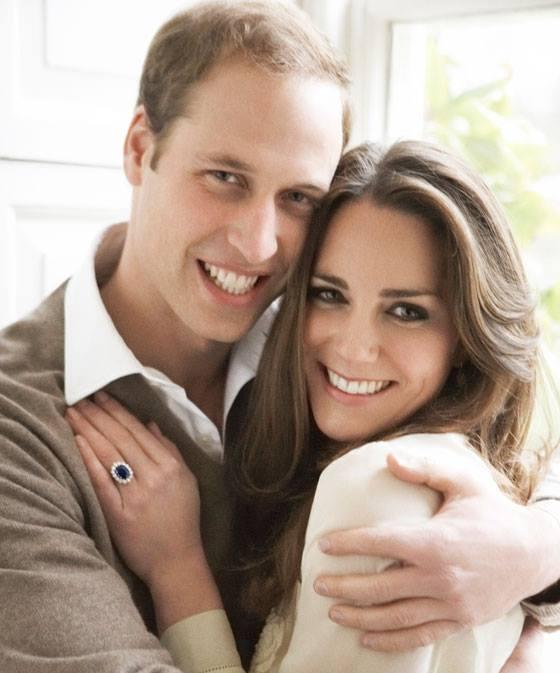 july 2013 424 pm 8lbs 6 oz prince william duke of cambridge at birth