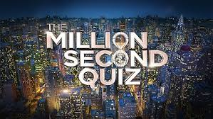 the million second quiz ryan seaquest