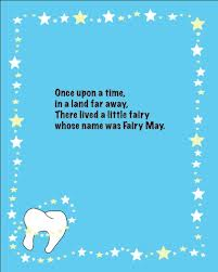 fairy may once upon a time in a land far away there lived a little fiary whose name was fairy may author jo linsdell the idea girl says