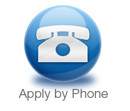 Apply-Phone How to apply for Marketplace coverage