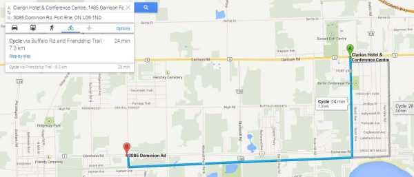cycling-clarion-hotel-conference-centre-buffalo-rd-garrison-rd-to-thunder-bay-snack-bar-3085-dominion-rd-ridgeway-ontario-canada-24-mins-drive-8-mins