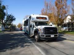 fort erie transit bus women's group community house R on Wintemute at lights L Prow Ave R - 20 Bowden St Fort Erie Ontario Canada Community House 289 320 9505