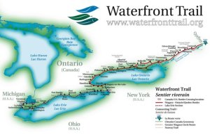 great-waterfront-trail-adventure-lake-erie-from-windsor-to-lakeshore-fort-erie-ontario-canada-200-two-wheel-riders-cycling-tourism-market