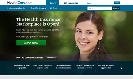 healthcare-gov-obamacare-sign-up-here