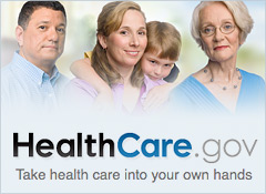 healthcareGov apply in person