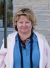 linda randall author writer blogger the idea girl nanowrimo idea girl consulting