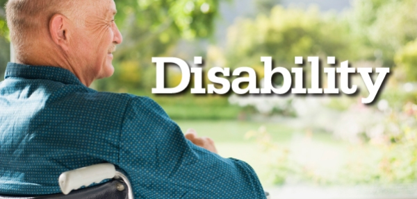 OHIP Benefits Disability or handicapped people as well helping them with their needs