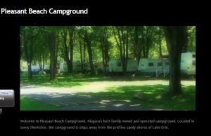 pleasant-beach-campground-sherkston-shores-campground-and-resort-ridgeways-lake-erie-fort-erie
