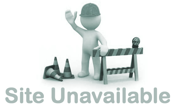 site-unavailable The Health Insurance Marketplace online application isn't available from approximately 1 a.m. to 5 a.m. EST daily