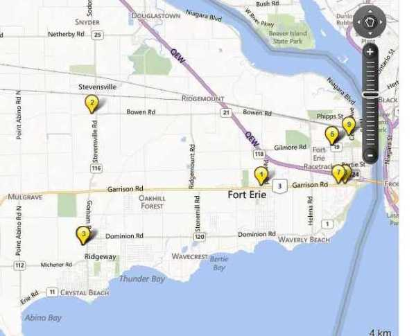yellowpages-cae284a2-canada_s-leading-business-directory-brand-yellow-pagese284a2-gas-stations-fort-erie-ridgeway-stevensville-crystal-beach-ontario-canada-peace-bridge-usa-canada-borde