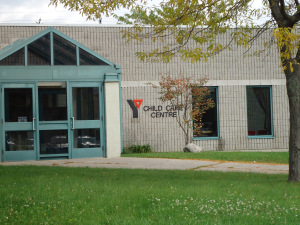 ymca-child-care-1555-garrison-rd-buffalo-rd-fort-erie-ontario-canada-clarion-hotel