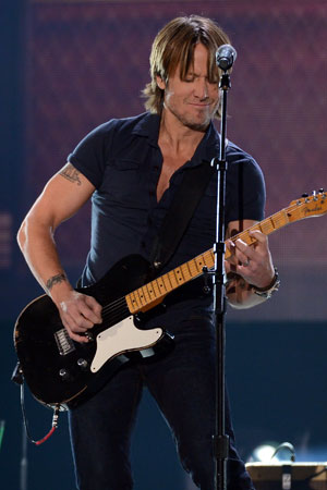 Keith-Urban-Sexy country star american idol judge loves Kodaline music igc entertainment canada full album linda randall the idea girl says idea girl canada idea girl consulting wordpress blog