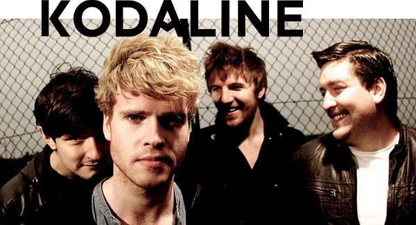 kodaline-band photo on american idol keith urban loves them linda randall igc entertainment canada the idea girl says idea girl canada