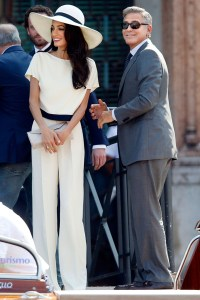 george-clooney_glamour_29sep14 amal alamuddin clooney wedding photos