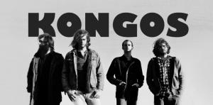 kongos alternative rock songs music videos the idea girl says