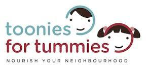 toonies-for-tummies-the-breakfast-club-feeding-kids-at-school-province-of-ontario-fsnfe-food-security-network-fort-erie-linda-randall