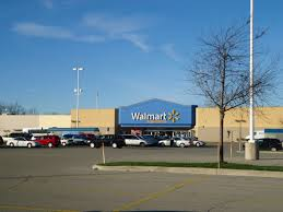 walmart supercentre toonies for tummies the breakfast club $2 donations Thompson Rd Garrison Rd QEW Fort Erie Ontario Canada Buffalo Peace Bridge