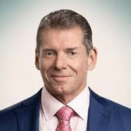 vincent kennedy Vince McMahon - WWE RAW SMACKDOWN Neville vs Seth Rollins raising TV show ratings. - WWE supernatural DC Marvel Comic character idea = NEVILLE ROCKS!!!