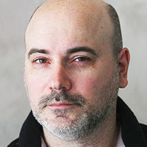 John Law Arts Entertainment writer Niagara Falls Review Newspaper - Storage Wars Canada Stars in Crystal Beach Ontario May 2016